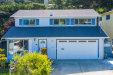 Photo of 343 Reichling AVE, PACIFICA, CA 94044 (MLS # ML81796801)