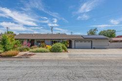 Photo of 6602 Almaden RD, SAN JOSE, CA 95120 (MLS # ML81796870)