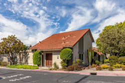 Photo of 11003 Sweet Oak ST, CUPERTINO, CA 95014 (MLS # ML81797198)