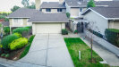 Photo of 14636 Fieldstone DR, SARATOGA, CA 95070 (MLS # ML81797354)