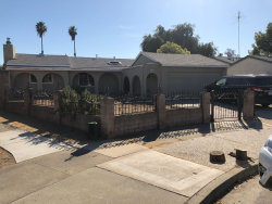Photo of 1848 Macduee WAY, SAN JOSE, CA 95121 (MLS # ML81797385)