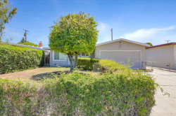 Photo of 1151 Kiely BLVD, SANTA CLARA, CA 95051 (MLS # ML81797466)