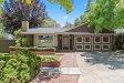 Photo of 2819 Carson ST, REDWOOD CITY, CA 94061 (MLS # ML81797497)
