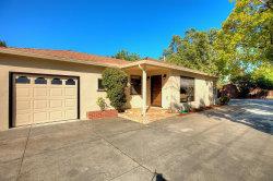 Photo of 2283 Grant RD, LOS ALTOS, CA 94024 (MLS # ML81797589)