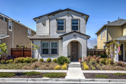 Photo of 15149 Breckinridge, MARINA, CA 93933 (MLS # ML81797602)