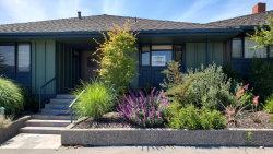 Photo of 225 Del Mesa Carmel, CARMEL VALLEY, CA 93923 (MLS # ML81797626)