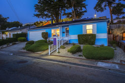 Photo of 531 Vista Mar AVE, PACIFICA, CA 94044 (MLS # ML81797787)