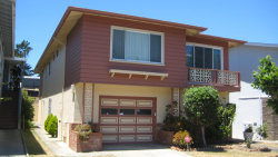 Photo of 42 Westpark DR, DALY CITY, CA 94015 (MLS # ML81797875)