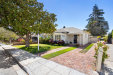 Photo of 1713 Ray DR, BURLINGAME, CA 94010 (MLS # ML81797877)