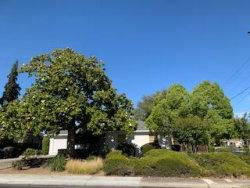 Photo of 164 Jane Ann WAY, CAMPBELL, CA 95008 (MLS # ML81797909)