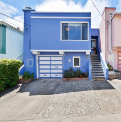 Photo of 42 Abbot AVE, DALY CITY, CA 94014 (MLS # ML81797932)