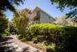 Photo of 8259 Shelter Creek LN, SAN BRUNO, CA 94066 (MLS # ML81797934)