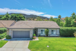 Photo of 18440 Oakview PL, SALINAS, CA 93908 (MLS # ML81797954)