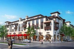 Photo of 657 Walnut ST 423, SAN CARLOS, CA 94070 (MLS # ML81797972)