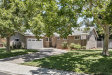 Photo of 19851 Lindenbrook LN, CUPERTINO, CA 95014 (MLS # ML81797990)