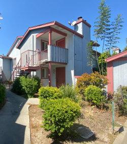 Photo of 84 Rancho DR D, SAN JOSE, CA 95111 (MLS # ML81797998)