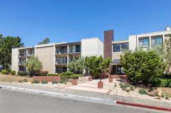 Photo of 380 Vallejo DR 103, MILLBRAE, CA 94030 (MLS # ML81798001)