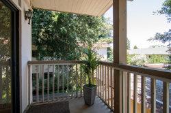 Photo of 1256 Woodside RD, REDWOOD CITY, CA 94061 (MLS # ML81798009)