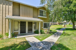 Photo of 3522 Ivalynn CIR, SAN JOSE, CA 95132 (MLS # ML81798041)