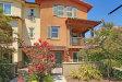 Photo of 308 Santa Diana TER, SUNNYVALE, CA 94085 (MLS # ML81798067)