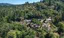 Photo of 5000 Alpine RD, PORTOLA VALLEY, CA 94028 (MLS # ML81798140)
