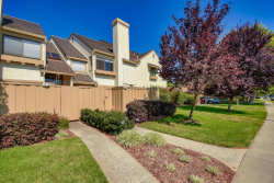 Photo of 1317 Greenwich CT, SAN JOSE, CA 95125 (MLS # ML81798160)