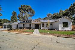 Photo of 438 Yerba Buena AVE, LOS ALTOS, CA 94022 (MLS # ML81798254)