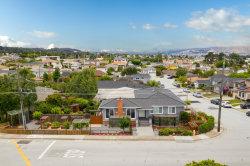 Photo of 358 Ludeman LN, MILLBRAE, CA 94030 (MLS # ML81798355)