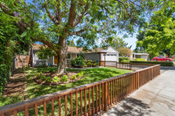 Photo of 1276 Meadowlark AVE, SAN JOSE, CA 95128 (MLS # ML81798555)