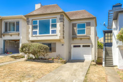 Photo of 732 Southgate AVE, DALY CITY, CA 94015 (MLS # ML81798573)