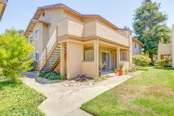 Photo of 34 W San Joaquin ST 8, SALINAS, CA 93901 (MLS # ML81798650)