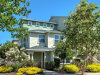 Photo of 18550 Garnet LN, MORGAN HILL, CA 95037 (MLS # ML81798654)