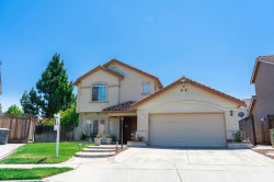 Photo of 6 Rex CIR, SALINAS, CA 93906 (MLS # ML81798818)