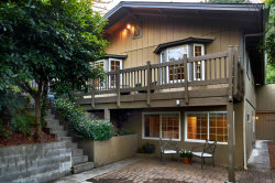 Photo of 116 Russell AVE, PORTOLA VALLEY, CA 94028 (MLS # ML81798867)