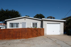 Photo of 1536 Soto ST, SEASIDE, CA 93955 (MLS # ML81798911)