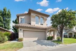 Photo of 17567 Winding Creek RD, SALINAS, CA 93908 (MLS # ML81798939)