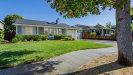 Photo of 2063 Oregon AVE, REDWOOD CITY, CA 94061 (MLS # ML81798964)