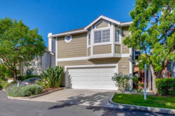 Photo of 768 Caldwell PL, SANTA CLARA, CA 95051 (MLS # ML81798971)