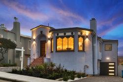 Photo of 210 Hazelwood AVE, SAN FRANCISCO, CA 94127 (MLS # ML81799004)