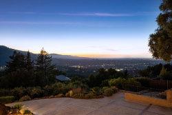 Photo of 17818 Tourney RD, LOS GATOS, CA 95030 (MLS # ML81799044)