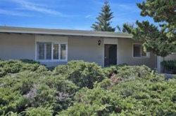 Photo of 298 Hacienda Carmel, CARMEL VALLEY, CA 93923 (MLS # ML81799051)