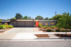 Photo of 1446 Kingfisher WAY, SUNNYVALE, CA 94087 (MLS # ML81799082)