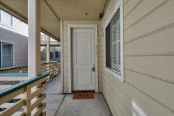 Photo of 929 E El Camino Real 215D, SUNNYVALE, CA 94087 (MLS # ML81799116)