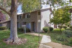 Photo of 2935 Brandeis CT, SAN JOSE, CA 95148 (MLS # ML81799226)