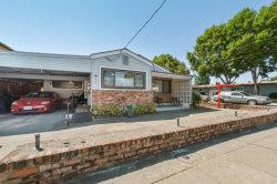 Photo of 710 Pine ST, SAN BRUNO, CA 94066 (MLS # ML81799271)