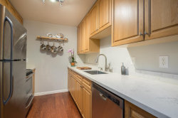 Photo of 4195 George AVE 1, SAN MATEO, CA 94403 (MLS # ML81799394)
