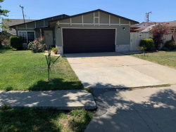 Photo of 1521 Placer WAY, SALINAS, CA 93906 (MLS # ML81799510)