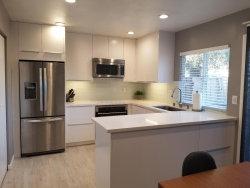 Photo of 390 Don Giovanni CT, SAN JOSE, CA 95123 (MLS # ML81799525)