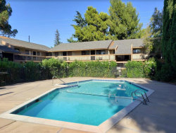 Photo of 185 Union AVE 58, CAMPBELL, CA 95008 (MLS # ML81799541)