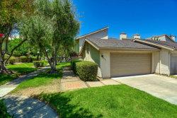 Photo of 20551 Shady Oak LN, CUPERTINO, CA 95014 (MLS # ML81799569)